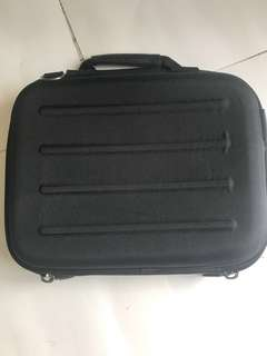"SALE🎉🎉 10"" Laptop Bag/Organizer"