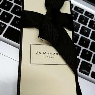 🚚 Jo Malone 鼠尾草與海鹽香水