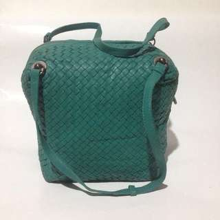 Bottega Veneta Authentic