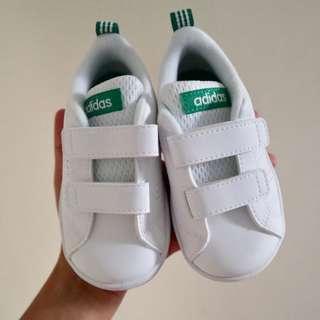 Adidas Neo Toddler
