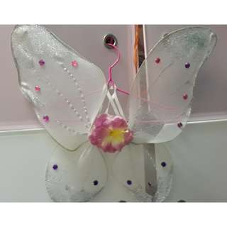 Fairy Wings (for fairy costume)