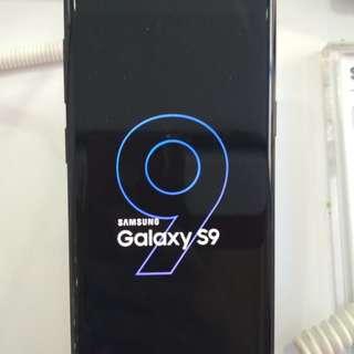 Samsung J7 Pro Cashback Kredit Cepat Elektronik Telepon Seluler Di
