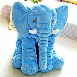 Gajah Viral