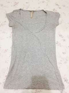 Cotton on tshirt