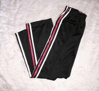 track pants 🔥