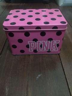 MYSTERY BOX #2