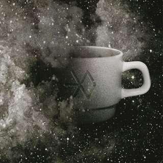 《代購》EXO UNIVERSE冬專 3/24收單 請先私訊