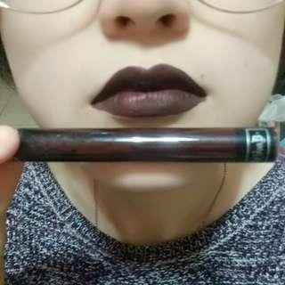 Authentic Kat Von D Everlasting Liquid Lipstick (Damned)