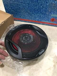 Speaker mobil clarion ORIGINAL