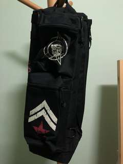 Transformers Sling Bag (USS)