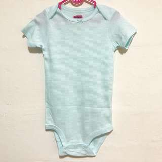 BN Carter's Baby Romper Bodysuit