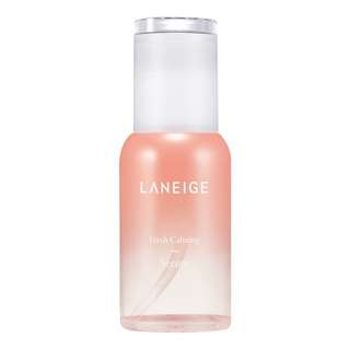 LANEIGE Fresh Calming Serum