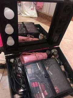 koper makeup mitsuto