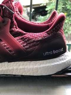Adidas Ultraboost 3.0 (bnew)