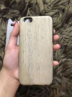 Case for 6/6s