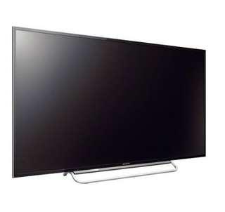 Sony TV KDL-48W600B 電視