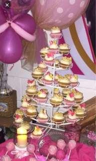 Cupcakes holder(45pcs)