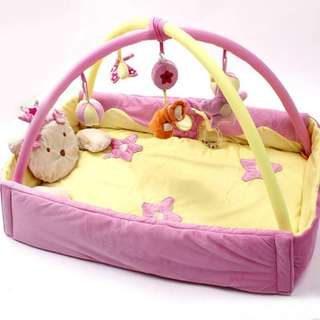 Baby  play mat baby toy high quality tapete imfantil