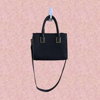 H&M Two Way Bag
