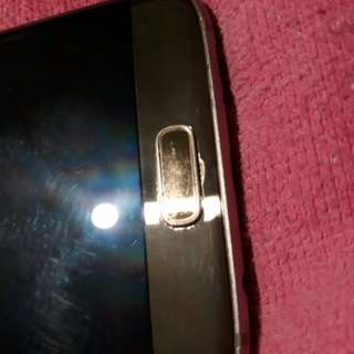 Samsung s7edge 32gb NTC duos