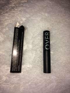 Lipstik make over ultra hi matte