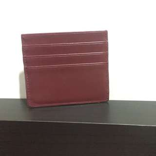 Card holder Charles&Keith