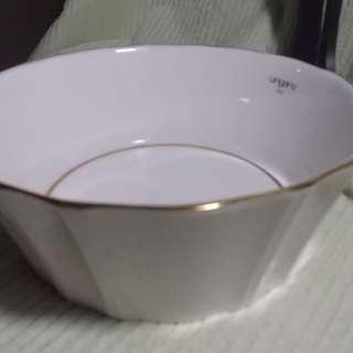 Ungaro Paris Serving Bowl