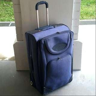 """Legion 29"""" Luggage Bag"""