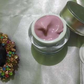 Magic Glowing Cream