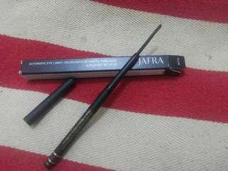 Automatic eyeliner Jafra