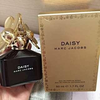 Daisy Marc Jacobs Eau De Parfum 50ml