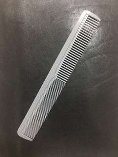 ⚜️Silkomb Cutting Comb 858⚜️