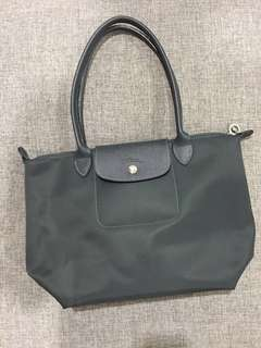 Longchamp new