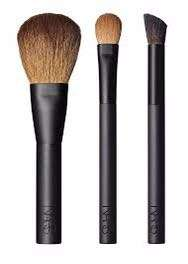 NARSissist Jetsetter Travel Brush Set