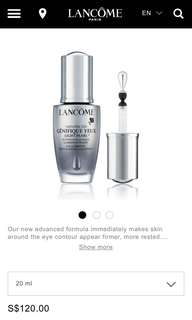 Lancome Eye Illuminator