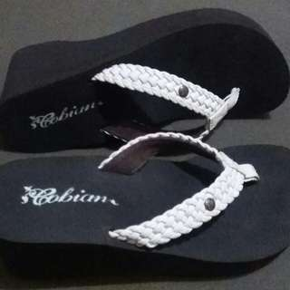 Sandals Wedges Cobian