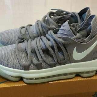 Nike Kevin Durant original