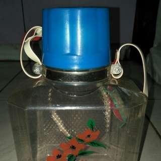 興隆塑膠水壺