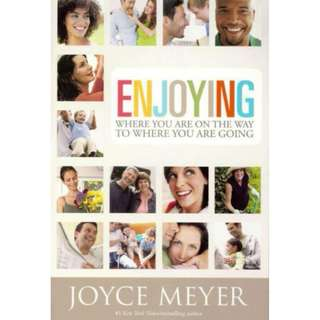 Email marketing by sterne priore books stationery books on ebook enjoying joyce meyer fandeluxe Image collections