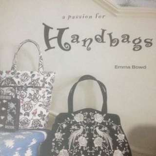 Handbags, Bag, Shop Book