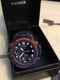 G shock 正品 (buy from Japan) GN-1000