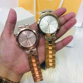 MK watches new😍