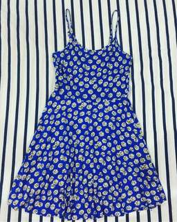Cotton On Daisy Summer Dress