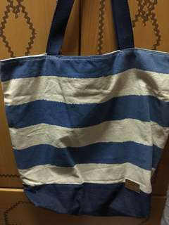 Tote Bag 布袋 環保袋