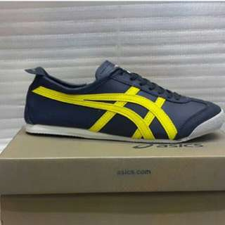 Onitsuka clasic tiger for man good Quality