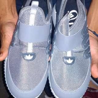 sepatu pria #FISIPUNIS