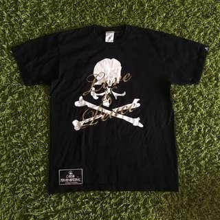 Tshirt MASTERMIND JAPAN