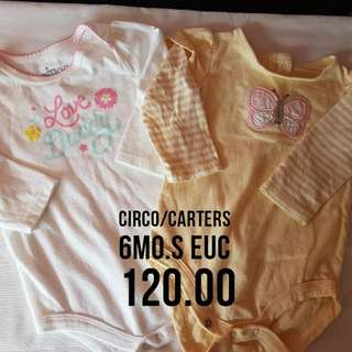 Sale!!! Preloved Clothes for kids