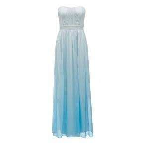 [FOREVER NEW] Gabby ruched maxi dress