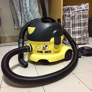Karcher Bee DS5300 vacuum cleaner 1200W